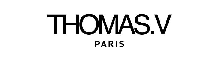 Thomas.V